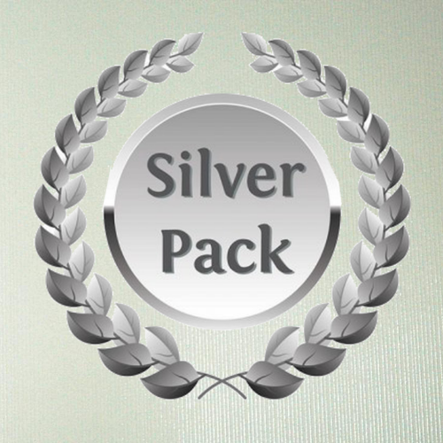 Пакет SILVER